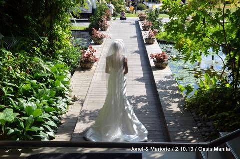 Marjorie Pineda-Uy