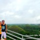Chocolate Hills Viewing Deck