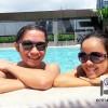 F1 Hotel Manila Staycation