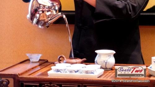 Lili's Chinese Restaurant at Hyatt Regency Manila (54)