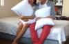 Uratex Pillows