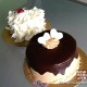 Choco-Peanut-Butter-Cake