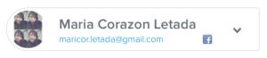 Maria Corazon Letada
