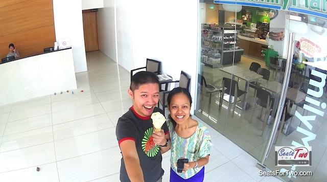 AurumOne Hotel Makati