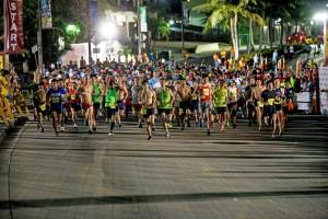 Guam Int'l Marathon