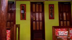 21-Ka-Lui-Puerto-Princesa #SeatsForTwo-020