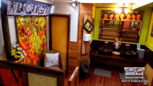 23-Ka-Lui-Puerto-Princesa #SeatsForTwo-022