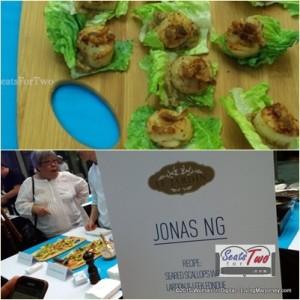 Le-Jardin-Jonas-Ng