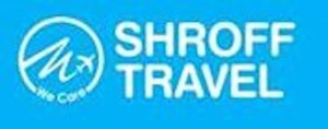 Shroff Travel