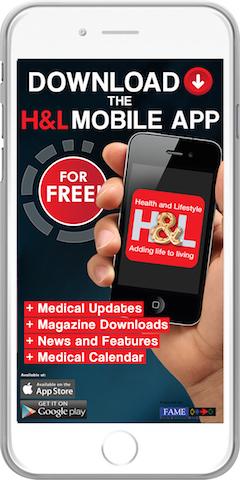 H&L Mobile Application