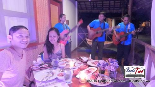 Ocean-Restaurant-Dinner-By-The-Veranda-025