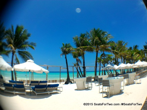 Discovery Shores Boracay Review