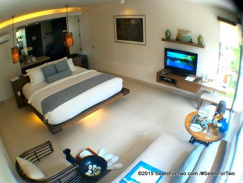 Discovery Shores Juinior Suites