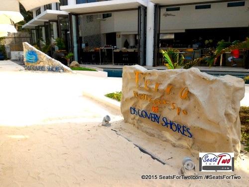 Best Hotel in Boracay