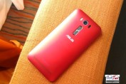 ZenFone 2 Laser Review