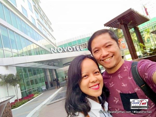 Holiday-Staycation-Novotel-Manila