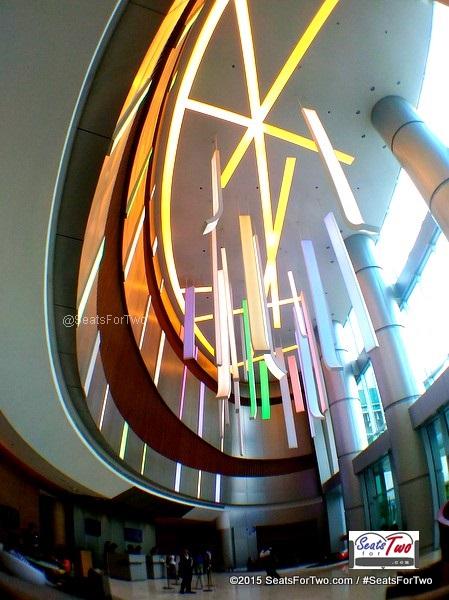 Novotel-Manila-Lobby