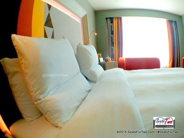 SeatsForTwo-Holiday-Staycation-Novotel-Manila