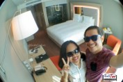 SeatsForTwo: Holiday-Staycation-Novotel-Manila