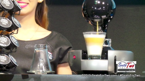 Nescafe-Dolce-Gusto-Drop-Innovation-Machine