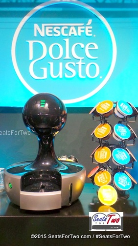 Nescafe-Dolce-Gusto-Drop-Innovation Set