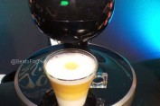 Nescafe-Dolce-Gusto-Drop-Innovation