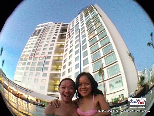 ZenFone2-Laser-Selfie-Mode