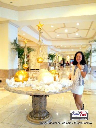 Intercon-Manila-Lobby