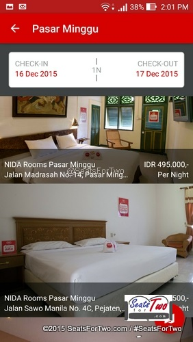 NIDA-Rooms-Philippines