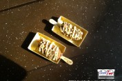 Magnum Manila For Two