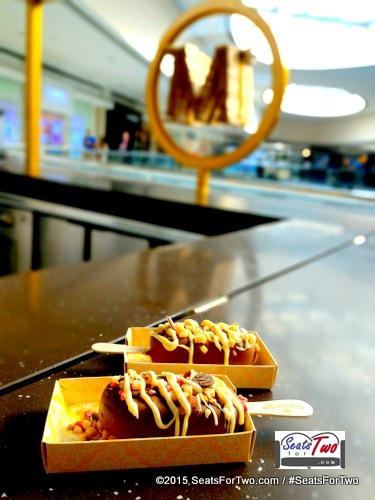 Magnum-Mall-Of-Asia
