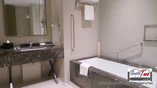 Alabang Hotels