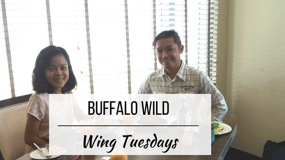 buffalo-wild-wing-tuesdays