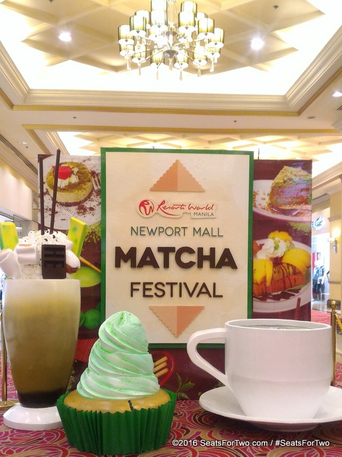 Matcha-Festival-Resorts-World-Manila