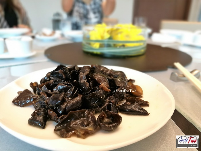 Marinated-Black-Fungus