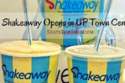 Shakeaway-UP-Town-Center