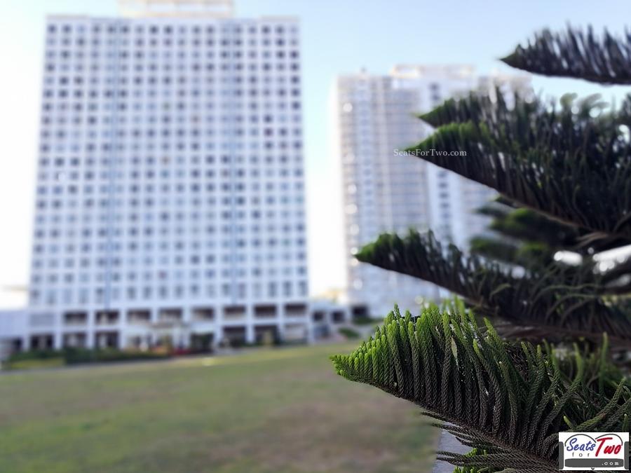 SMDC-Wind-Residences-Tagaytay