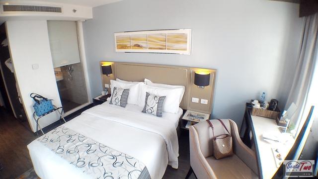 Belmont Hotel Room Rates
