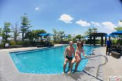 Summer Thrills at Belmont Hotel