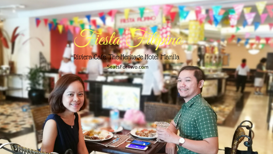 The-Heritage-Hotel-Manila-Fiesta-Filipino-Buffet