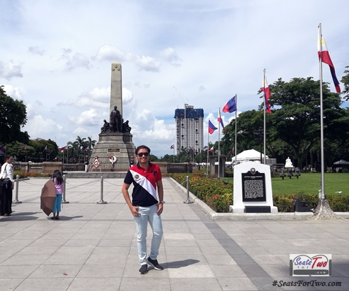 199th Philippine Independence Day