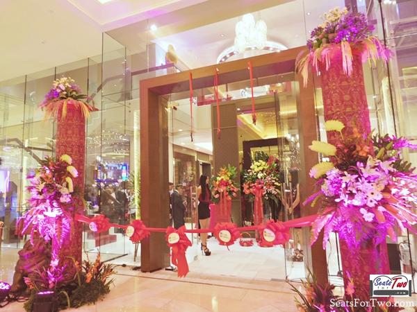 Choi Garden Manila