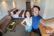 Heritage Hotel Manila Review