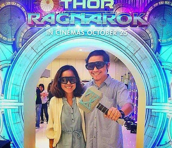 Thor-Ragnarok-IMAX-SeatsForTwo