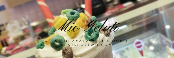 Mio-Gelati-Vertis-North
