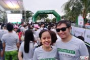 Nutrilite Health Run