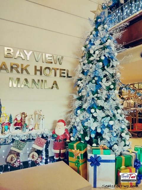 Bay-View-Park-Hotel-Christmas-2017