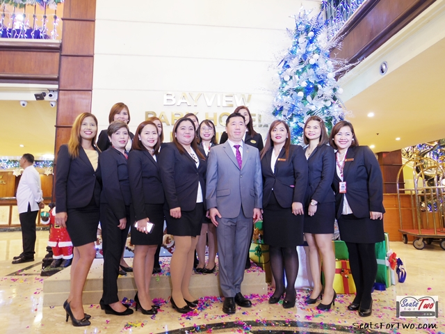 Bay-View-Park-Hotel-Staff