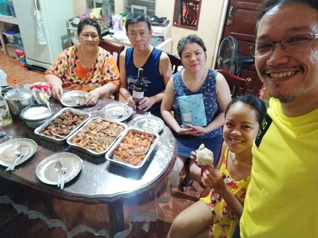 Tien-Mas-Party-Platters