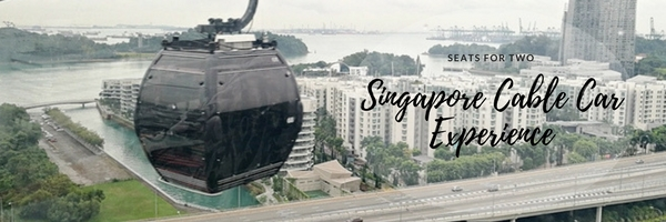 Singapore-Cable-Car-via-Klook